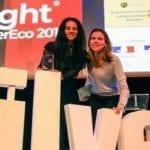 Un jour, un lauréat : interview de Solenne Xavier, fondatrice et CEO d'AlloMarcel et lauréat Meilleure initiative Habitat / Domicile