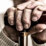 Plan métiers Grand Age : le SYNERPA et l'AD-PA saluent la mission de revalorisation des métiers du grand âge confiée à Myriam El Khomri