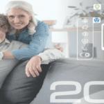 Salon domotique et santé - 2019