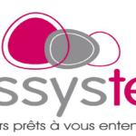Assystel obtient la certification NF Service – « Téléassistance à domicile » pour la 4ème année consécutive