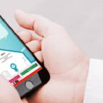 Telegrafik et Vivago associent leurs innovations pour protéger plus efficacement les résidents en EHPAD