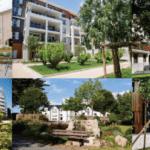 Les Jardins d'Arcadie affichent leurs ambitions avec 6 nouvelles adresses en 2019