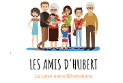 Les Amis d'Hubert
