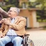 APEF accompagne les seniors aux élections européennes le 26 mai