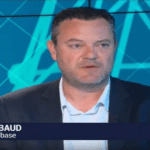 Intervention de Thierry Burbaud, président de Vitalbase sur BFM Business le 18 mai 2019