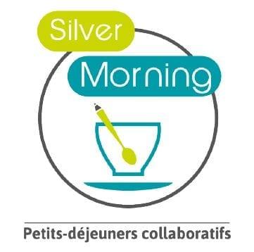 Silver Morning - Association Alerte