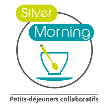 Silver Morning - Association Alerte
