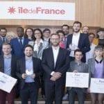 Bourse Charles Foix : qui sont les lauréats de la 16ème édition ?