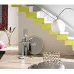 Stannah : des solutions design et élégantes