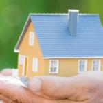 Le CCAS de Villeurbanne propose un hébergement temporaire dans l'une de ses résidences seniors