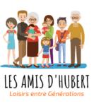 Un jour, un lauréat: interview d'Adèle Debost fondatrice des Amis d'Hubert et lauréate Meilleure initiative Loisirs / Culture