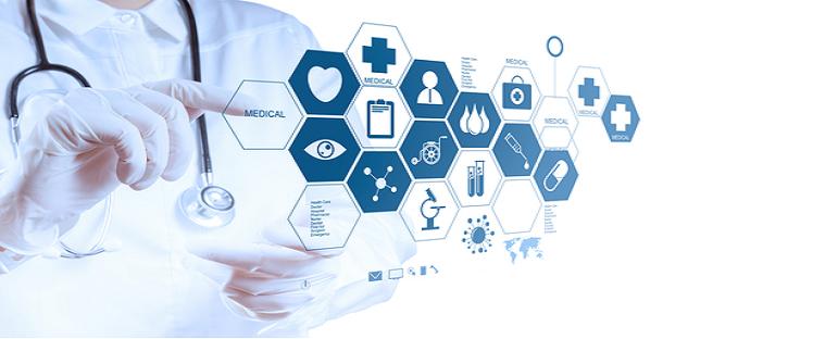 Hellocare lance sa nouvelle solution Hellocare PLATFORM dédiée aux professionnels de santé