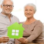 Logévie crée Teema : un concept unique d'habitat pour seniors