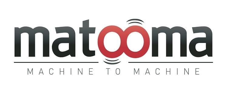 Matooma : une nouvelle offre multi-réseau qui allie LTE-M et cartes SIM multi-opérateurs