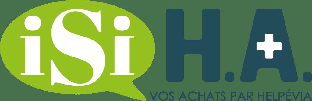 isiHA - Helpévia
