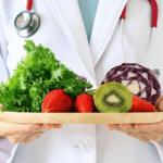 [Dossier] La nutrition : une clé du bien vieillir