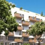 Le Groupe ALTAREA COGEDIM inaugure une résidence seniors Cogedim Club au cœur du 7èmearrondissement de Lyon