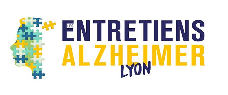 Les Entretiens Alzheimer : Une 1ère édition lyonnaise