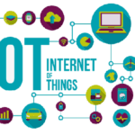 [Dossier] Objets connectés et internet of things