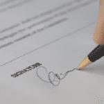 [Dossier] Assurance autonomie : comment anticiper la dépendance