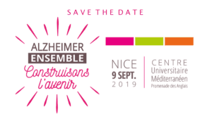 Rencontre territoriale « Bâtir une société inclusive » du Collectif Alzheimer Ensemble « Construisons l'avenir » @ Centre Universitaire Méditerranéen Promenade des Anglais