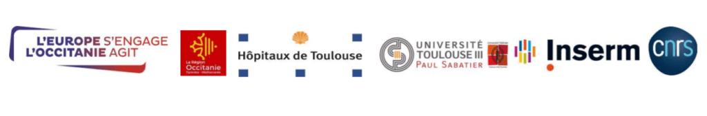 Etude Inspire CHU Toulouse