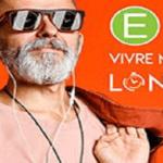 5ème colloque des Entretiens Médicaux d'Enghien 2019 « Vivre mieux et plus longtemps » le 12 octobre prochain