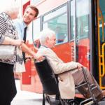 [Dossier] Mobilité et transports : la mobilité silver