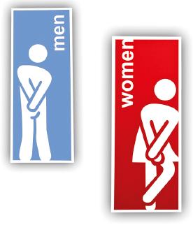 incontinence - fuites urinaires
