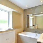 Offrez de nouveaux meubles à votre salle de bain