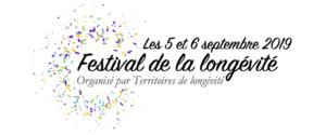 Festival de la Longévité @ Palais de la Bourse de Marseille