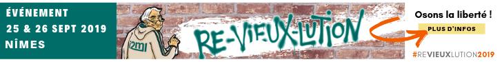 RE-VIEUX-LUTION