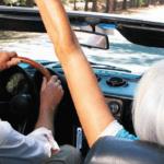 Les seniors sensibilisés au risque routier avec La Poste