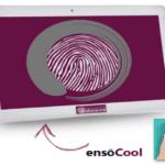 Ordimemo lance la première tablette 3-en-1 adaptée aux envies des seniors