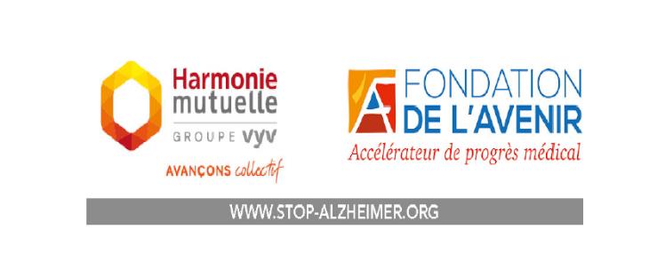 Le Docteur Thomas Tannou : lauréat du « Prix Harmonie Mutuelle Alzheimer » 2019