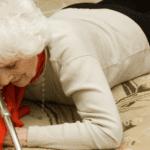 Garantie Accidents de la Vie : Harmonie Mutuelle s'engage pour ses adhérents et lance une nouvelle offre