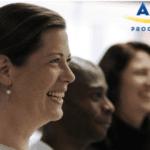 AAL s'associe a EIP-AHA pour son Forum 2019