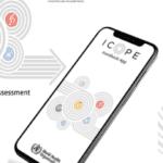 ICOPE Handbook App : l'OMS lance son application pour les personnes âgées
