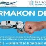 Retour sur le workshop «Pharmakon de l'intelligence artificielle»