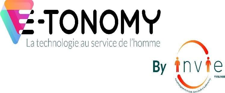 E-tonomy : Le salon pour découvrir toutes les innovations autour de l'autonomie