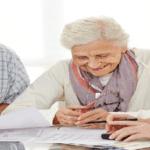 Conseil commun de la fonction publique : La concertation sur le projet de système universel de retraites des fonctionnaires vient d'être lancé