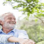 Soutien à domicile : Marguerite, le service de conseil et d'aide aux personnes âgées et leurs aidants