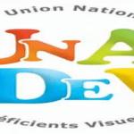 20 lauréats pour l'appel à projets de l'UNADEV