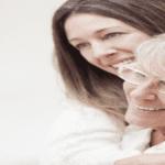 Linestie, l'application pour rétablir la confiance entre les EHPAD et les familles