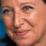 Annuaire 2020 de la Silver économie : l'édito d'Agnès BUZYN