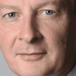 Annuaire 2020 de la Silver économie : l'édito de Bruno LE MAIRE