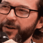 Annuaire 2020 de la Silver économie : l'édito de Jérôme PIGNIEZ
