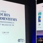 Une 3e récompense en 2019 pour la Mobil'Aînés, marche en duo et en déambulateurs à roulettes