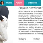 Lancement de bienaporter.com : La première plateforme collaborative qui facilite le shopping des personnes handicapées ou âgées