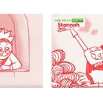 Bienvenue dans la Magie Stannah : la nouvelle campagne de publicité de la marque